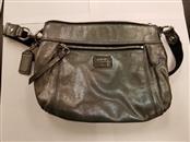 COACH Handbag POPPY